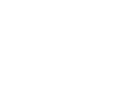 wa_seattle_optometrists_2021_inverse (1)